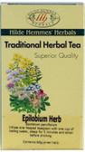Hilde Hemmes Epilobium Herb 60gm