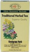 Hilde Hemmes Knotgrass Herb 50gm