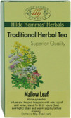 Hilde Hemmes Mallow Leaf 50gm