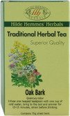 Hilde Hemmes Oak Bark 75gm