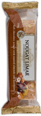 Nougat Limar GF Hazelnut, Almond & Chocolate 150g