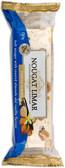 Nougat Limar GF Vanilla Almond 150g