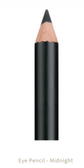 Midnight Eye Pencil by Living Nature