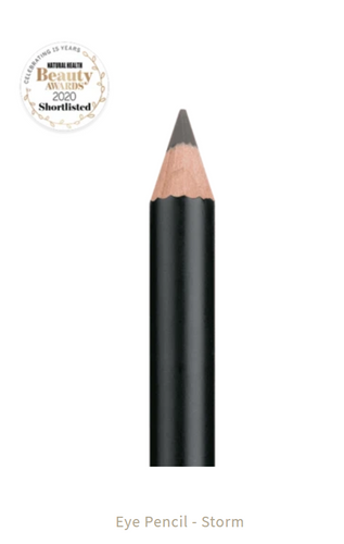 Storm Eye Pencil by Living Nature