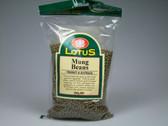 Lotus Mung Beans 500gm