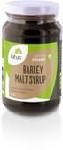 Lotus Organic Barley Malt 500gm