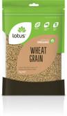 Lotus Wheatgrain 1kg