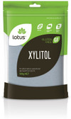 Lotus Xylitol Natural Sugar Replacer 500gm