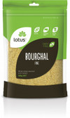 Lotus Bourghal Fine 500gm