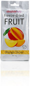 Absolute Fruitz Freeze Dried Mango 20g