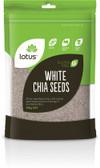 Lotus Chia White 500g