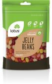 Lotus Jelly Beans Organic 100gm