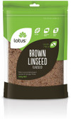 Lotus Linseed 500gm