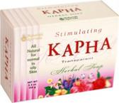 Maharishi Kapha Soap Citronella 100gm