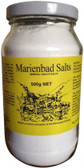Marienbad Salts Purchase Online Here.
