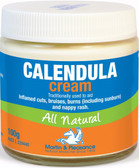 Martin and Pleasance Calendula Cream x100gm