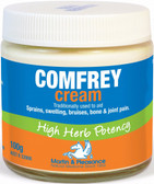 Martin and Pleasance Comfrey Cream x100gm