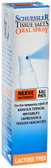 Martin and Pleasance Kali Phos 30ml Spray