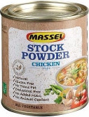 Massel Stock Powder Chicken GF 168gm