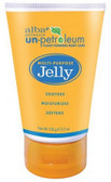 Alba Un-Petroleum Jelly 100gm