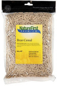 Natures First Bran Cereal 500g