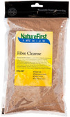 Nature First Fibre Cleanse