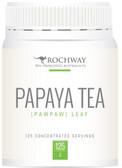 Rochway Paw Paw Leaf Tea 125g