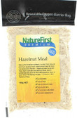 Nature First Hazelnut Meal 100g