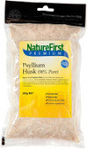 Natures First Psyllium Husks 200gm