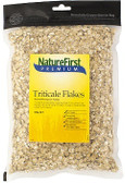 Natures First Triticale Flakes 500gm
