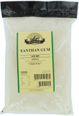 Natures First Xanthum Gum 1kg