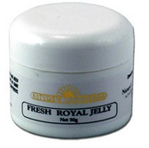 Natures Goodness Fresh Royal Jelly 50g
