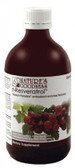 Natures Goodness T Resveratrol Juice 500ml