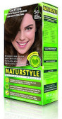 Naturstyle Light Gold Chestnut 5G