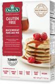 orgran buckwheat pancakes