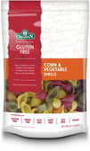 Orgran Corn and Veg Shells 250gm