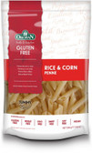 Orgran Rice/Corn Penne 250g