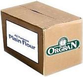 Orgran Plain Flour 10kg Gluten Free