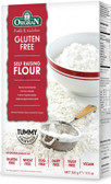 Orgran Self Raising Flour 500gm