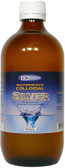 Reach For Life Colloidal Silver 50mg lt 500ml