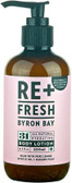 Refreshed Lemon Myrtle Body Lotion 250ml