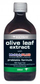 Rochway Olive Leaf Extract w/MultiplyPlus 500ml