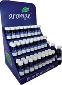 Aromae Essentials Oils Stand with Stock D.KIT1