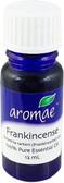 Aromae Frankincense Essential Oil 12mL