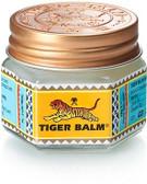 Tiger Balm White 18gm