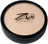 Zuii Flora Foundation Creme 10G