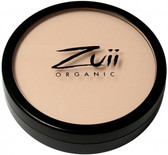 Zuii Flora Foundation Ivory 10G