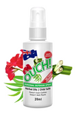 Ouch Personal Outdoor Spray