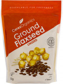 Ceres Organics Flaxseed Ground 250g