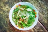 A Taste of Cambodia March 2021